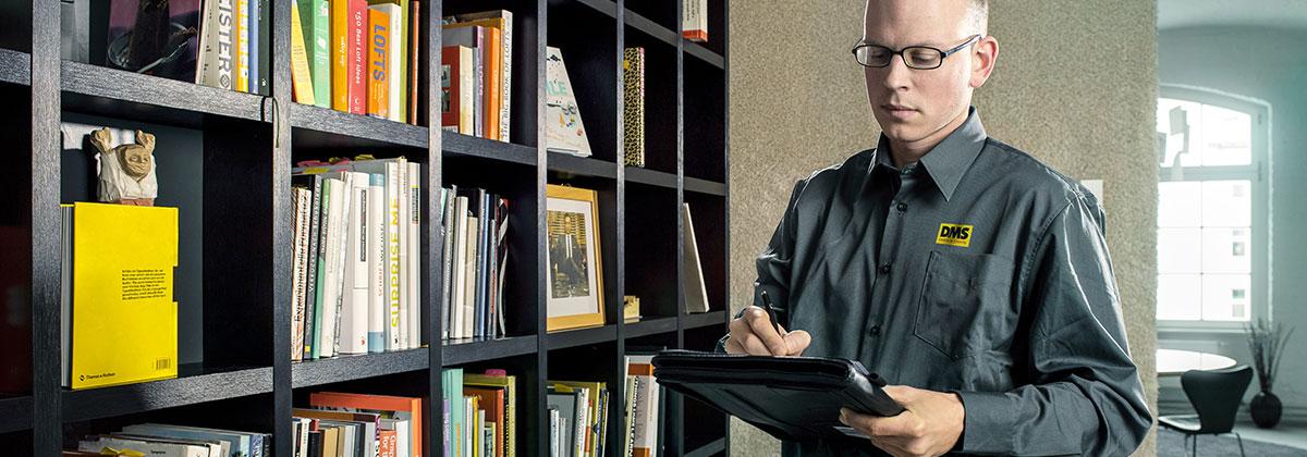 videos filme umzug logistik umzugsunternehmen niesen. Black Bedroom Furniture Sets. Home Design Ideas